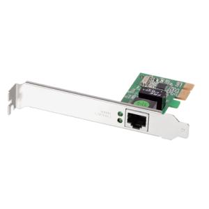 Edimax-EN-9260TX-E-pci-gigabit-ethernet-card