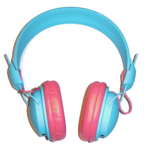 XQISIT_Foldable_Stereo_Headset_01