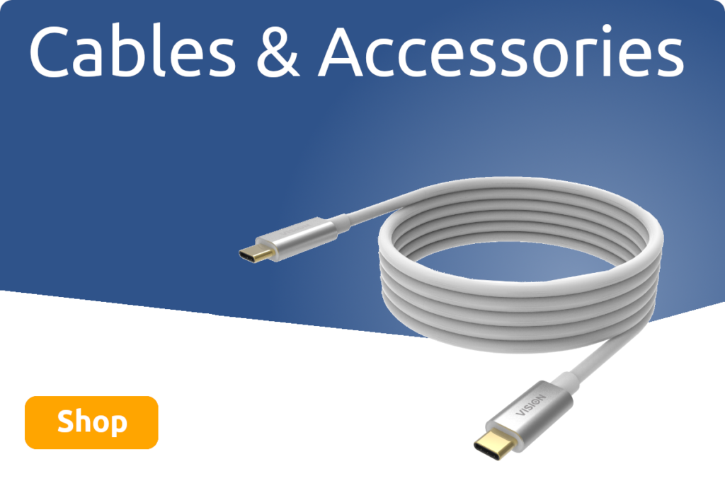 cables_accessories