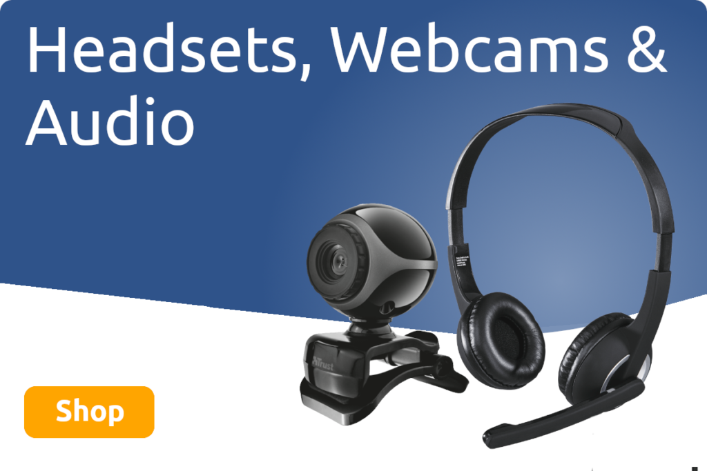 heatset_webcams_audio