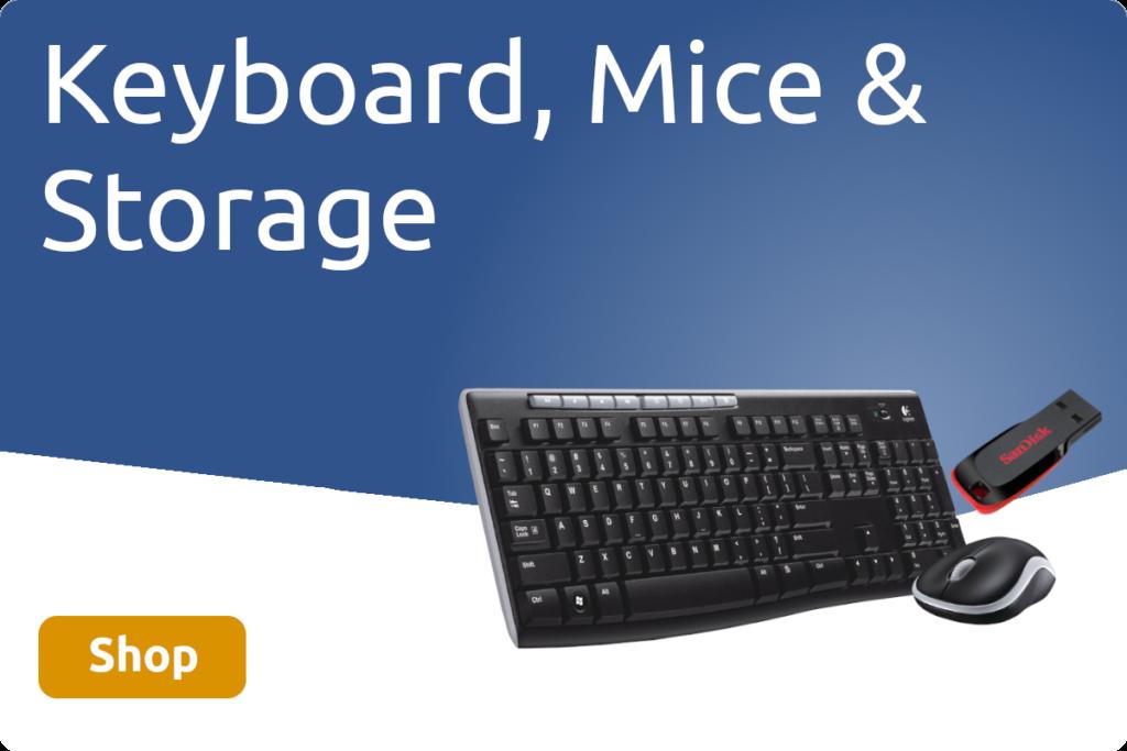 keyboard_mice_storage