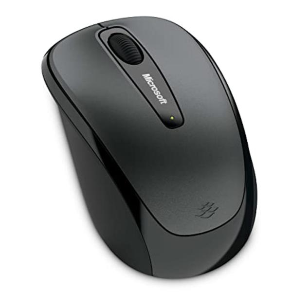 microsoft-3500-black