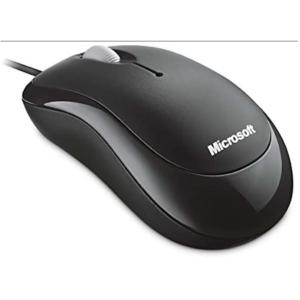 microsoft-basic-mouse