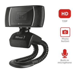 trust_Trino_HD_Video_Webcam_01